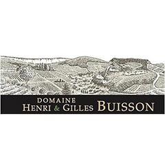DomaineHenri et Gilles Buisson