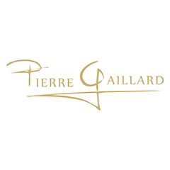Domaines Pierre Gaillard