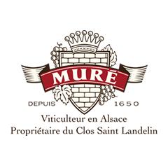 René Muré
